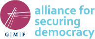 Alliance For Securing Democracy Logo