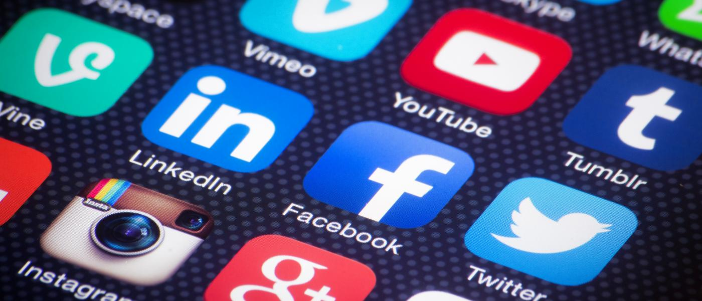 Online Information Laundering: The Role of Social Media – Alliance ...