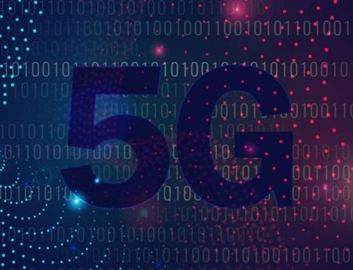 A Future Internet for Democracies: Contesting China's Push for Dominance in 5G, 6G, and the Internet of Everything