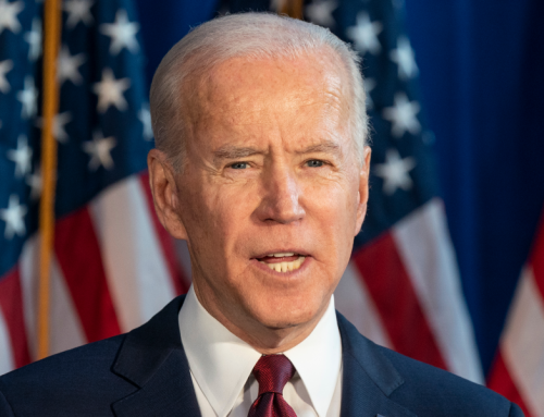 Zack Cooper for Lowy Institute: Back To The Future: Will Biden's Asia Policy Come Full Circle?