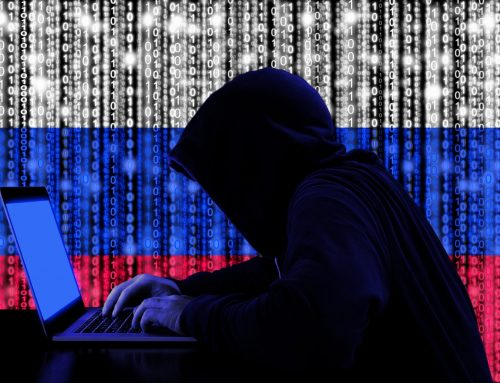 Russia's Affront on the News: How NewsFront's Circumvention of Social Media Bans Demonstrates the Need for Vigilance